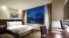 Lotte City Hotel Myeongdong-About-Intro
