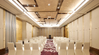 Lotte Hotel hanoi-About Us-Meetings & Banquets