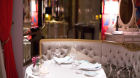 Lotte Hotel Moscow-About Us-Dining