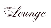 Logo, Legend Lounge