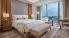 Lotte Hotel Yangon-About Us-ROOMS & SUITES